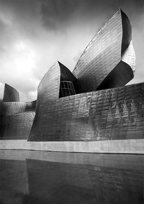Architectural Photography Melbourne Craig Moodie